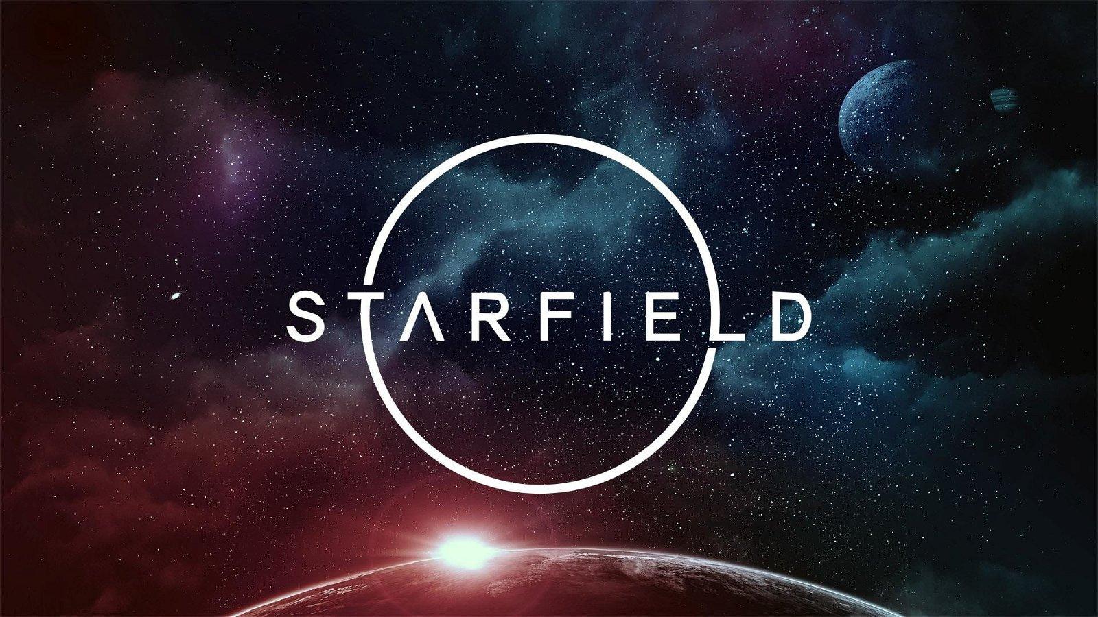 Todd Howard Teases Starfield and Elder Scrolls 6 3