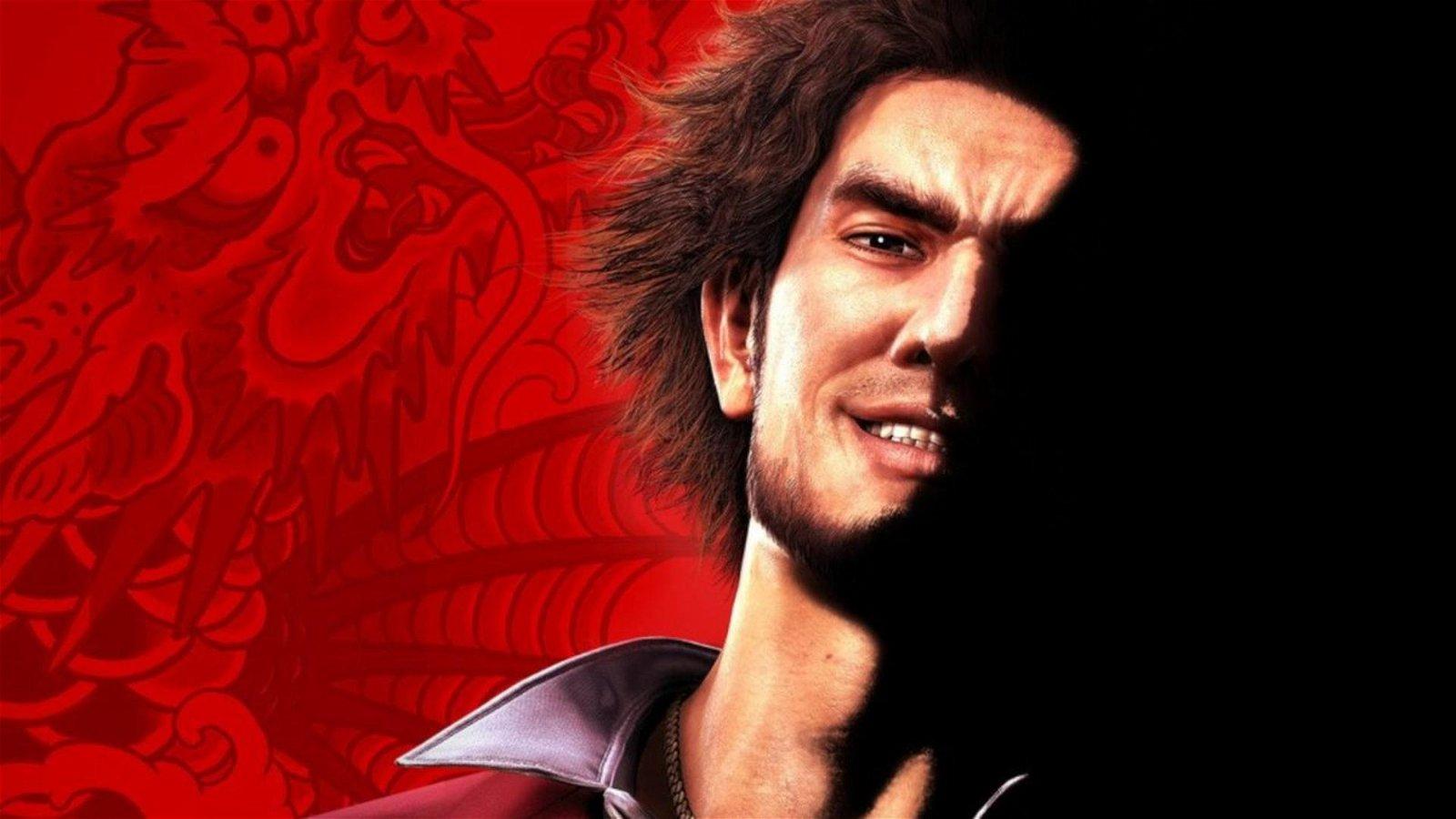 Yakuza: Like A Dragon (Xbox One) Review 14