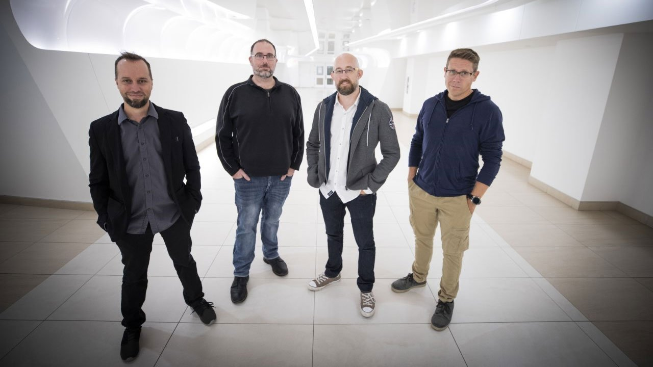 Yellow Brick Games Founded By Bioware, Ubisoft Vets 2