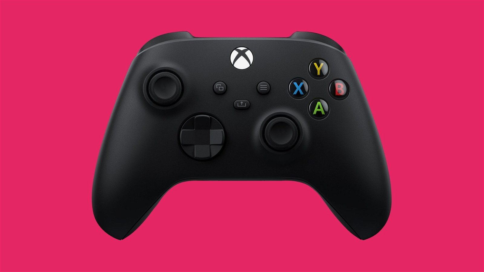 14 Exciting Gifts for Xbox Gamers 6