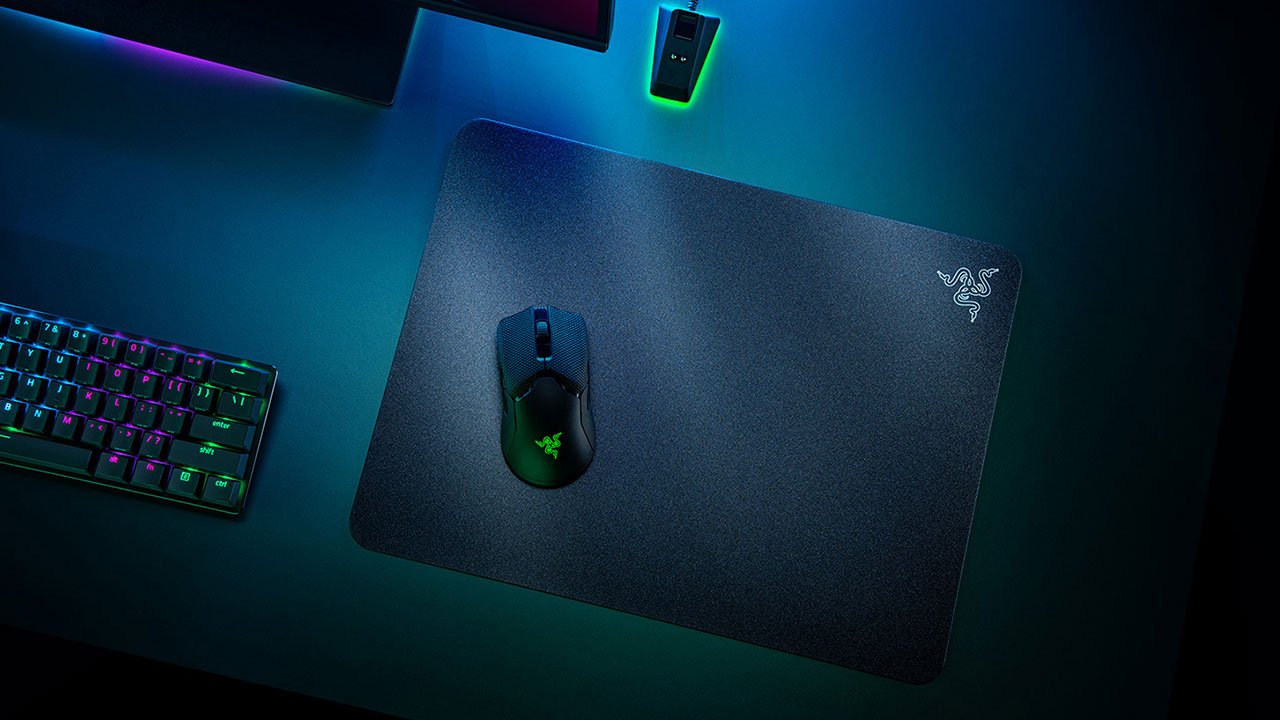 2020 Holiday Mouse Pad Gift Guide 7