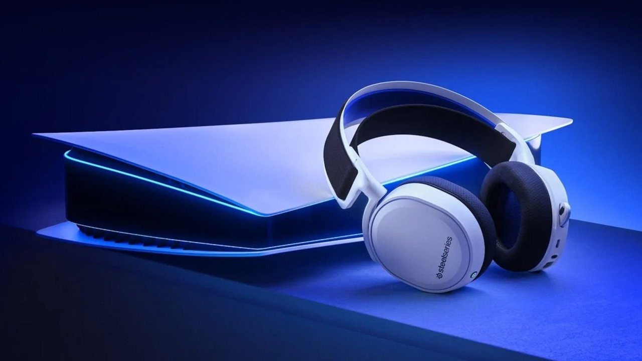 Buyers Guide: Best Playstation 5 Accessories