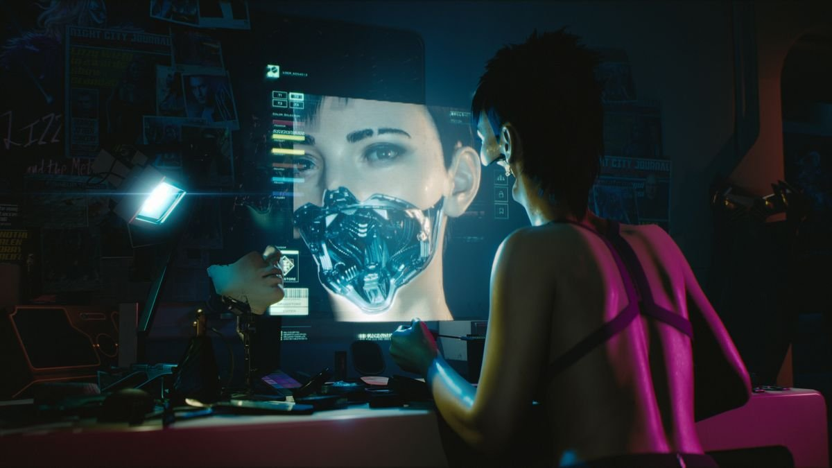 How Toxic Online Culture Is Affecting Women In Games