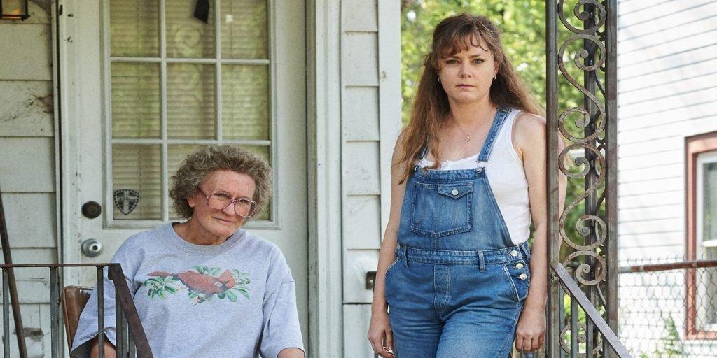 Hillbilly Elegy (2020) Review