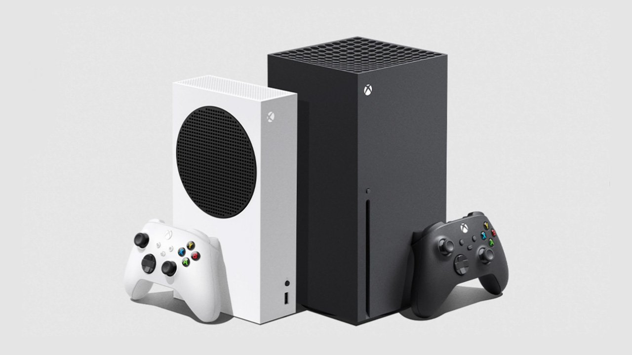 """Microsoft warns Xbox Series X/S consoles will still be """"constrained by supply"""" in 2021 1"""