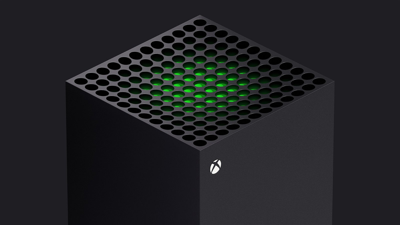 Buyers Guide: The Best Tech and Accessories To Pair With Your New Next Gen Console 5