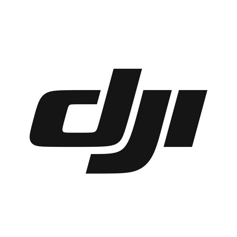 DJI Robomaster S1 Review 6
