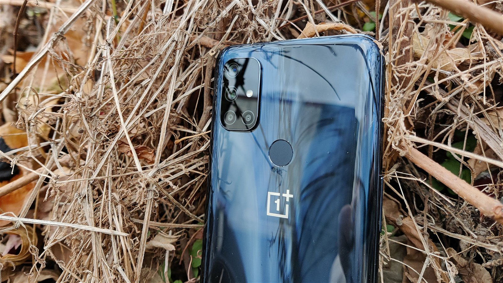 OnePlus Nord N10 5G Review 17
