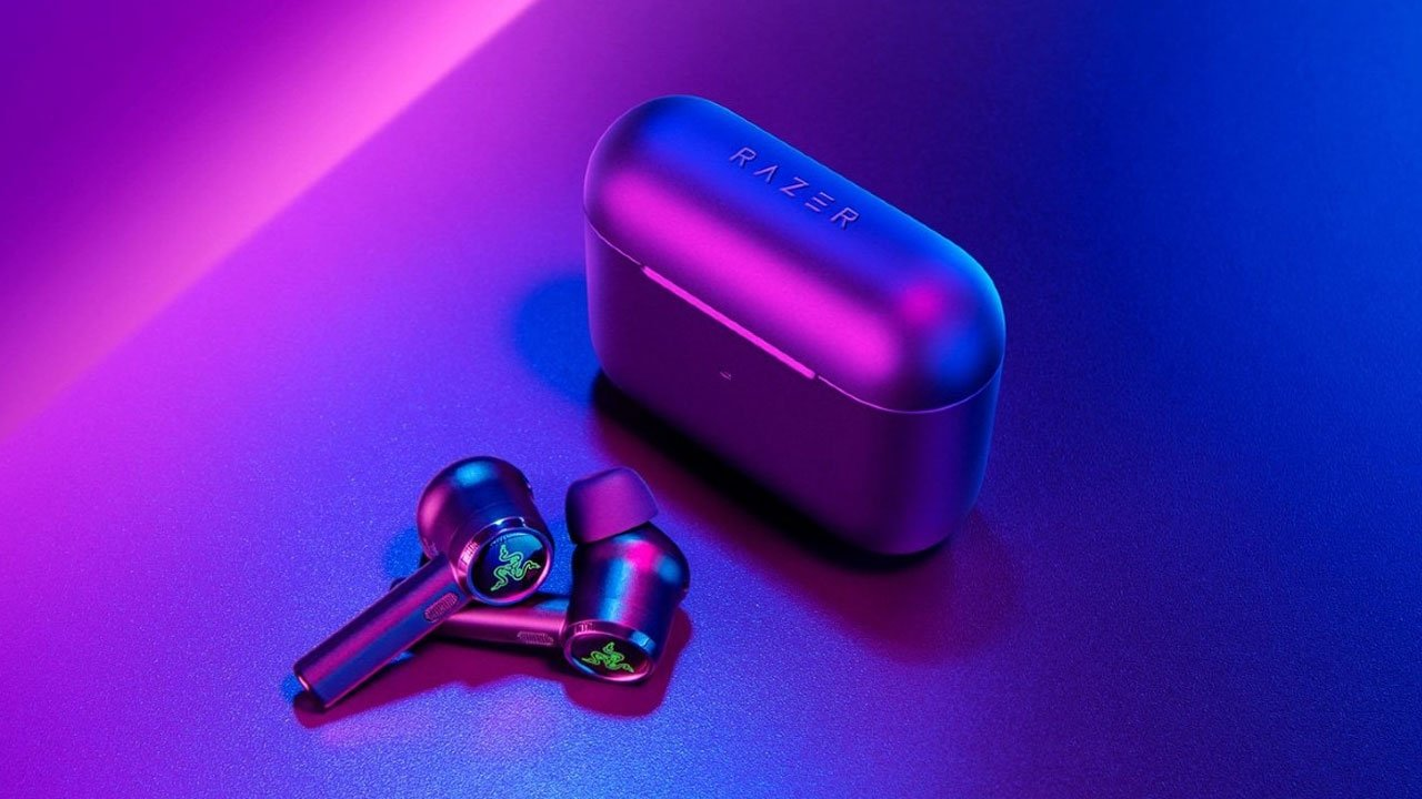 The Best Wireless Mobile Audio Tech Of 2020