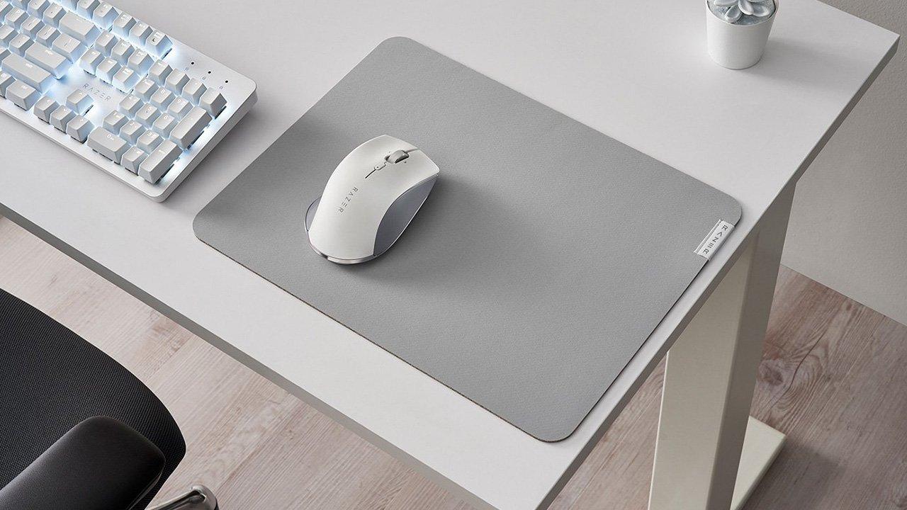 Razer Pro Click Mouse Review 2