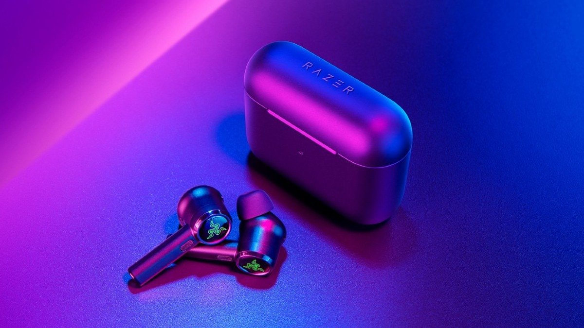 10 Gifts For The Audio And Music Lovers On Your List