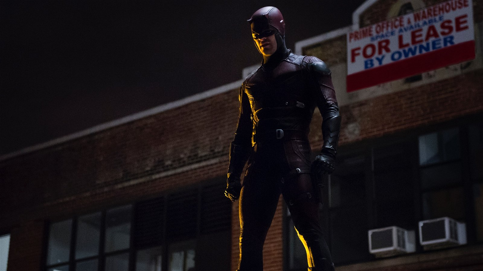 Spider-Man 3 to Reintroduce Daredevil and Doctor Octopus 4