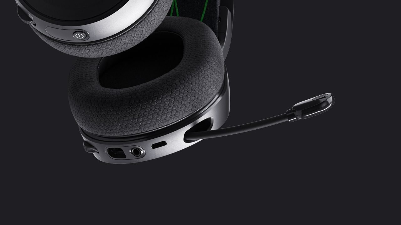 The Best Audio Gear Of 2020 3