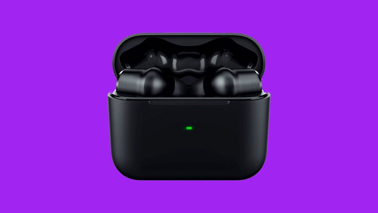 The Best Wireless Mobile Audio Tech of 2020 5