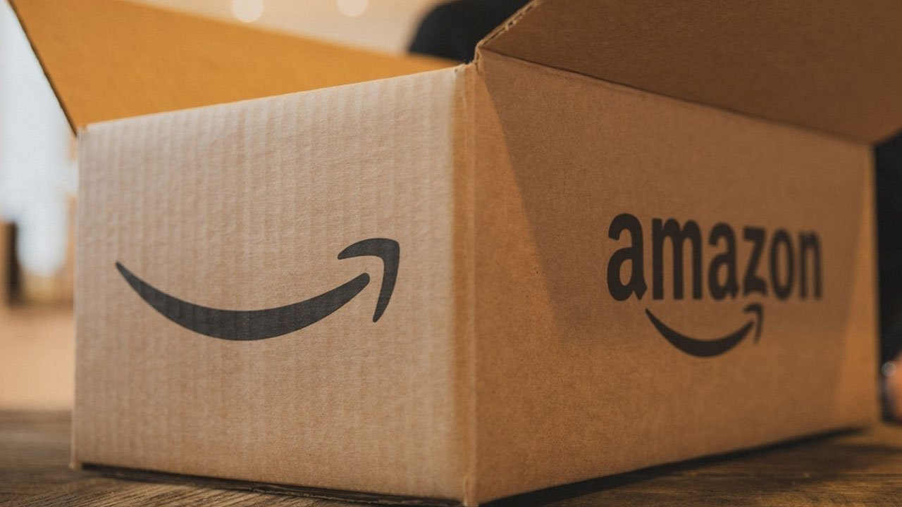 The Biggest Boxing Day Electronics Deals On Amazon Canada