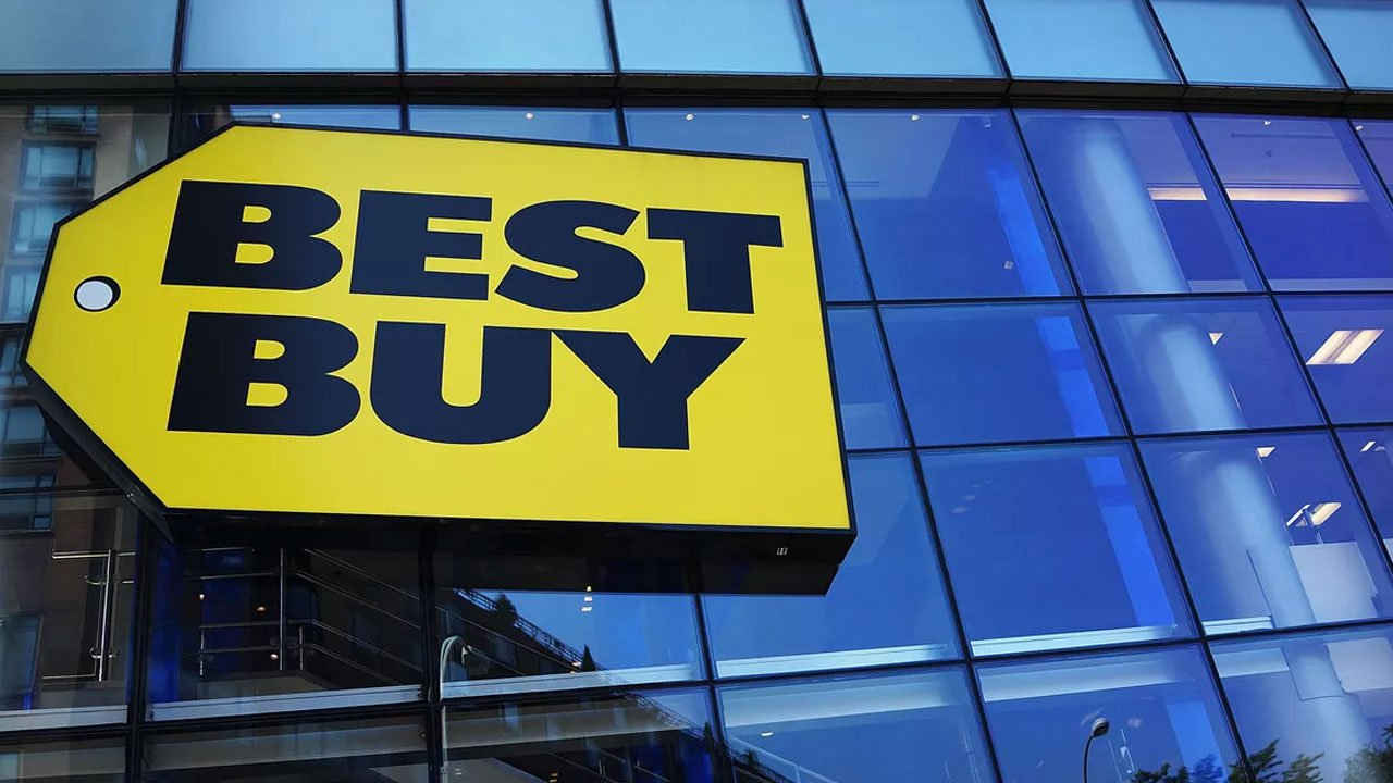 The Most Exciting Best Buy Boxing Day Deals 2020