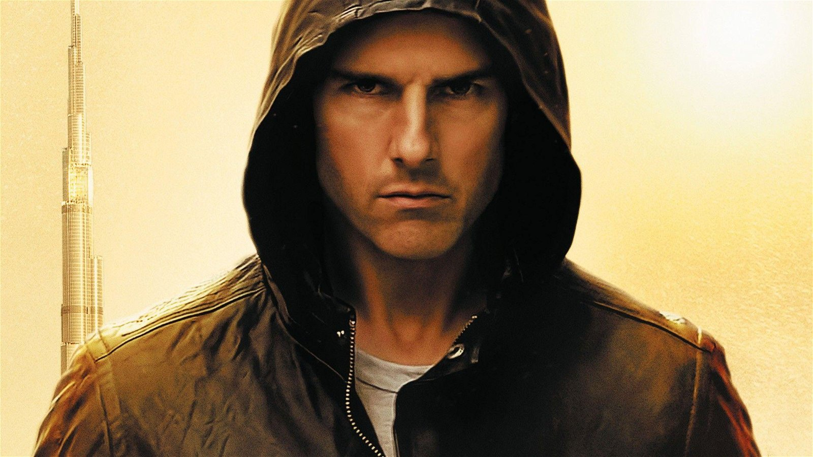Tom Cruise Threatens to Fire Crew for Not Following Covid-19 Protocols on Set of Mission Impossible 7