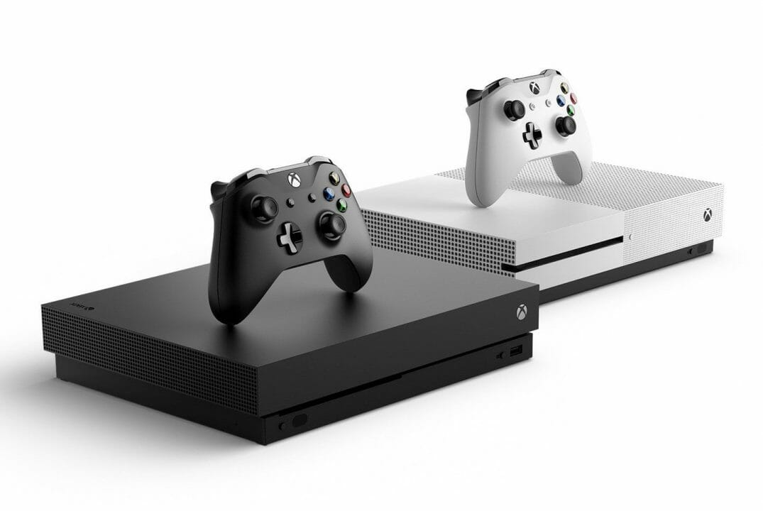 What'S The Best-Looking Console?