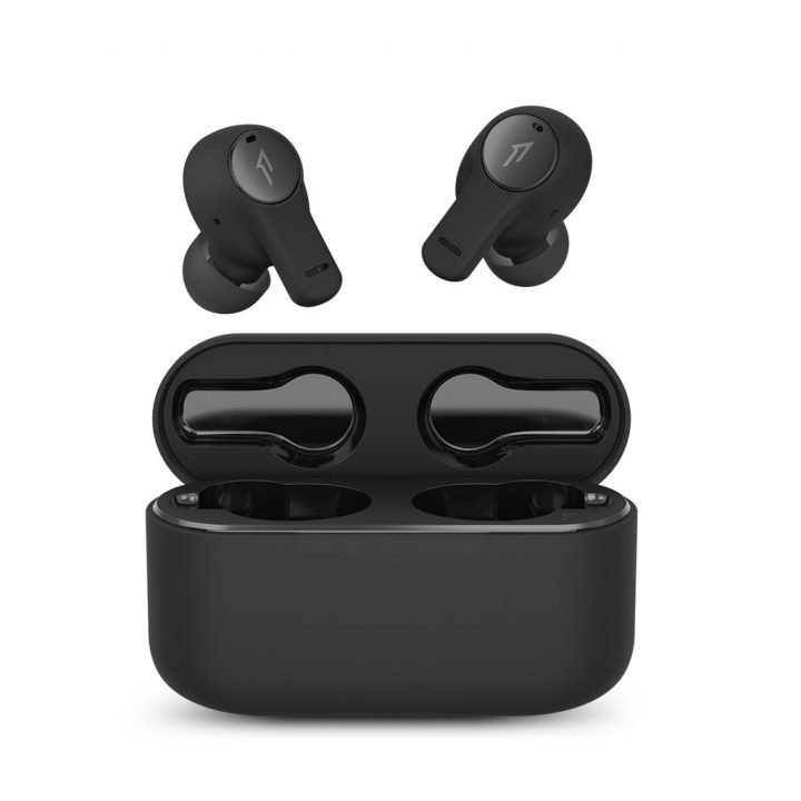 1More Pistonbuds Wireless In-Ear Headphones Review 3