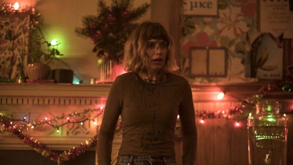 Black Christmas (2019) Review 2