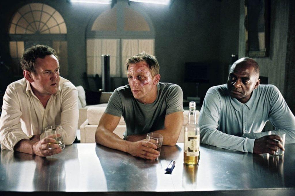 Liked The Gentlemen? Then Watch These 5 British Crime Flicks 1