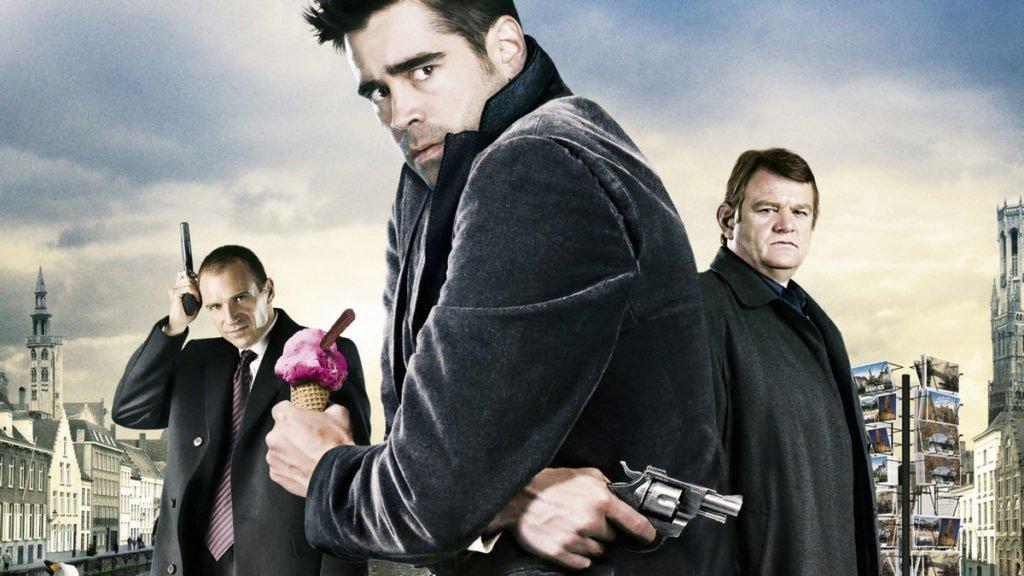 Liked The Gentlemen? Then Watch These 5 British Crime Flicks 2