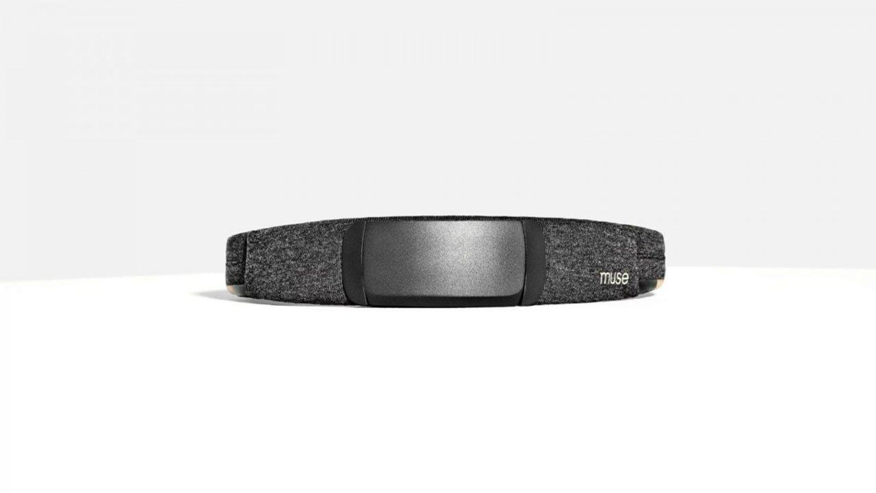 Muse S Meditation Headband Review 3