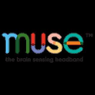 Muse S Meditation Headband Review 4