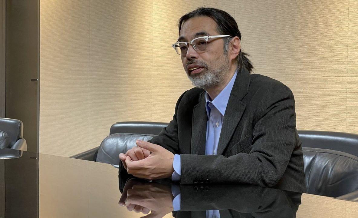 Takaya Imamura Retires From Nintendo After 32 Years 3