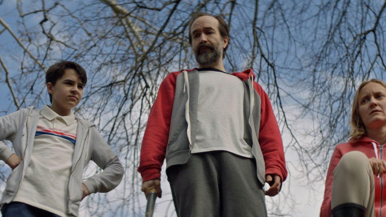 Pg: Psycho Goreman (2020) Review 2