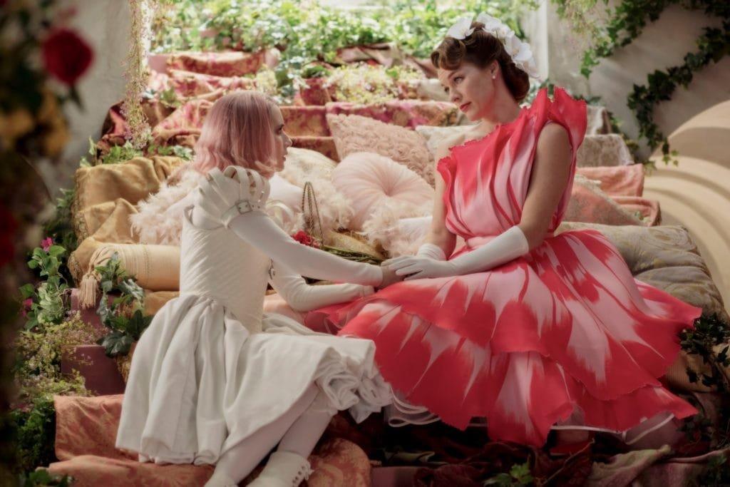 Sundance 2019 Review: Paradise Hills 2