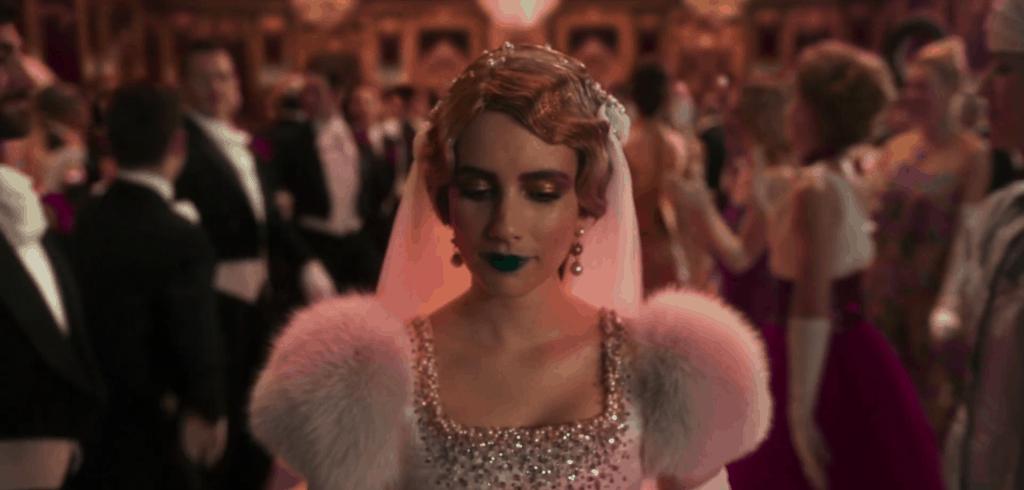 Sundance 2019 Review: Paradise Hills 4