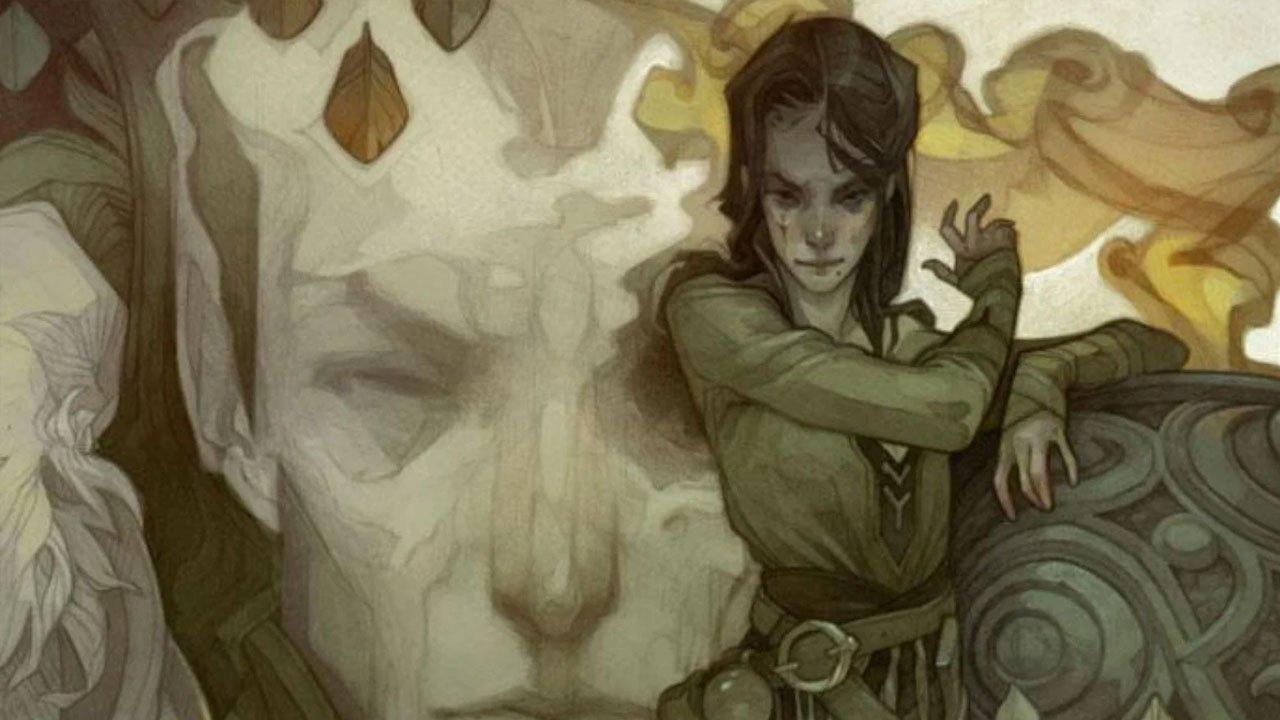 Tasha'S Cauldron Of Everything (Dungeons &Amp; Dragons 5Th Edition) [Roll20] 3