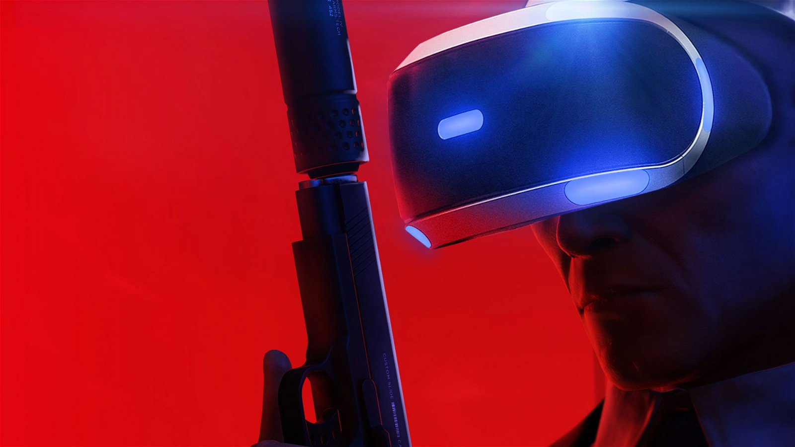 VR Needs to Shed Its Gamified Skin for Mass Adoption 6