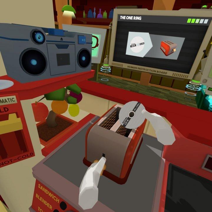 Htc Vive Cosmos Elite (Vr) Review