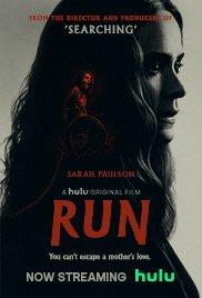 Run (2020) Review 8
