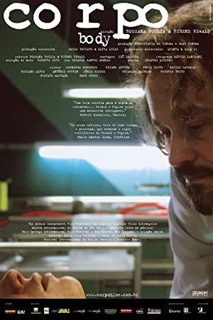 Corpo (2007) Review 4