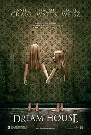 Dream House (2011) Review 3