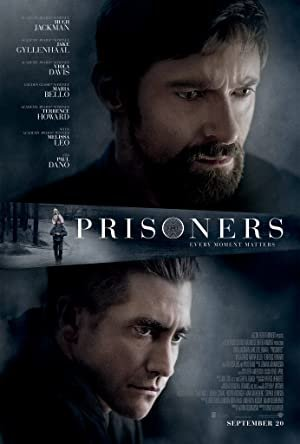 Prisoners (2013) Review 3