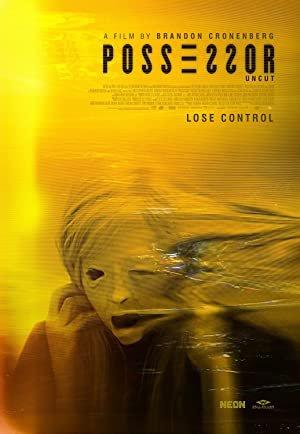 Possessor (2020) Review 13