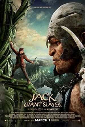 Jack The Giant Slayer (2013) Review 4