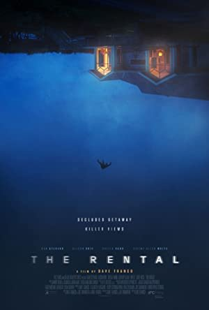 The Rental (2020) Review 8