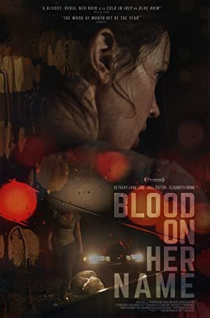 Blood on Her Name (2019) Review 3