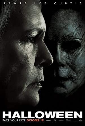 Halloween (1978) Review 2