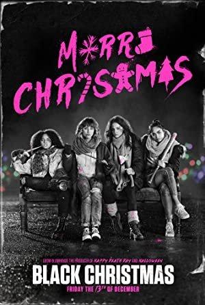 Black Christmas (1974) Review 3