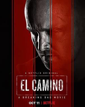 El Camino: A Breaking Bad Movie (2019) Review 7