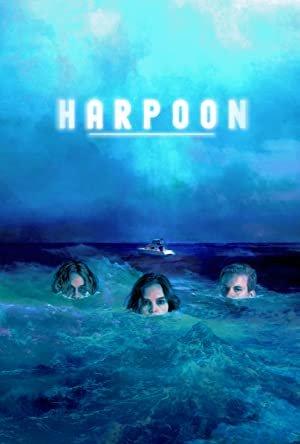 Fantasia 2019 - Harpoon (2019) Review 8