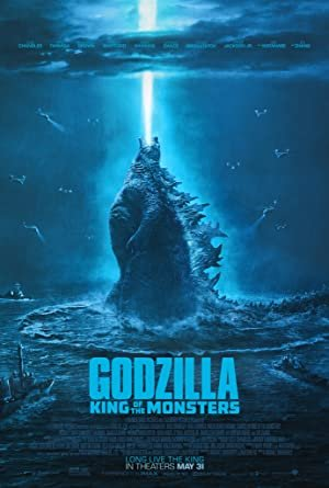 Godzilla: King of the Monsters (2019) Review 11