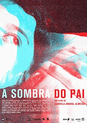 Fantasia 2019 - The Father's Shadow ('A Sombra Do Pai') (2018) Review 1