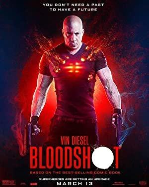 Bloodshot (2020) Review 7